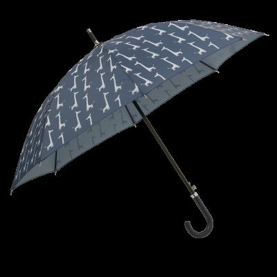 paraplu giraf