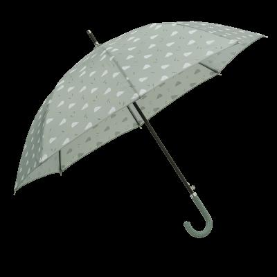 paraplu hedgehog