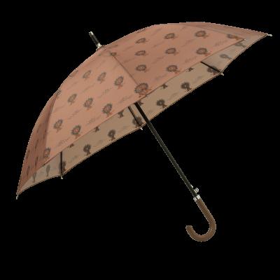 paraplu lion