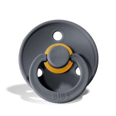 bibs iron