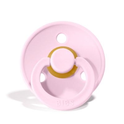 bibs baby pink
