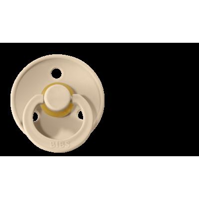 bibs vanilla